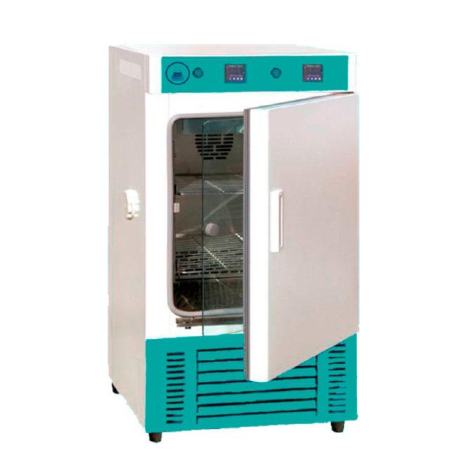 incubadores-CIR-S250 HR